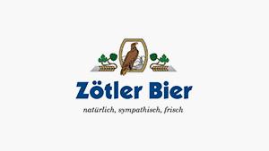 Getränke Zappei - Der Spezialist rund um Ihren Durst in Cochem Sehl an der Mosel Starke Marken im Sortiment